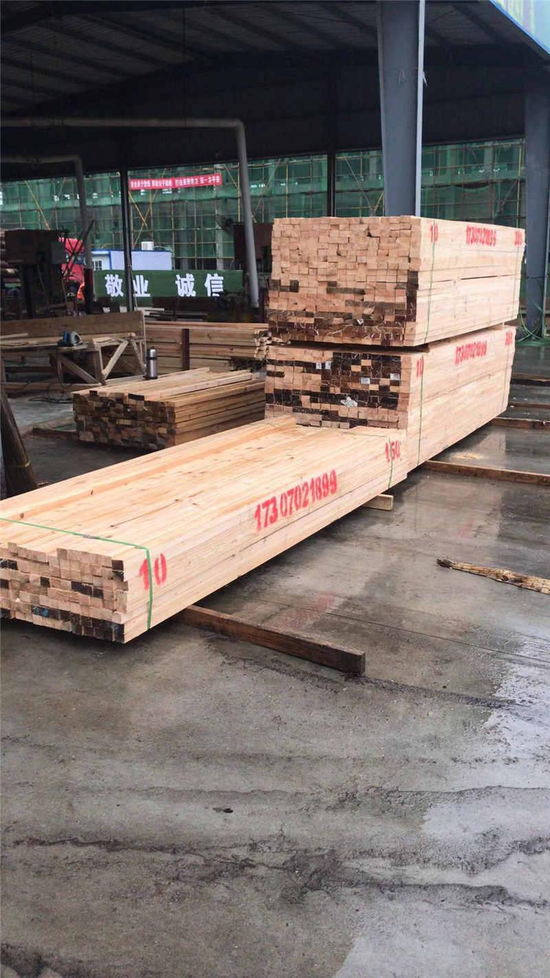 荆州优质建筑木模板木方批发推荐厂家,建筑木模板木方批发