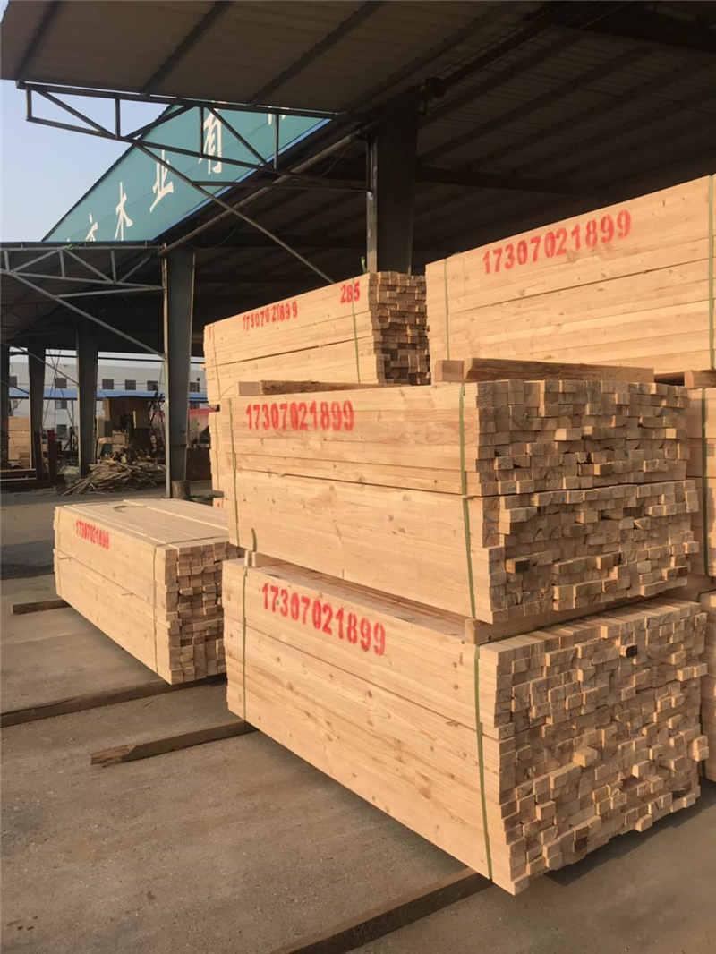 荆州专业建筑木模板木方批发厂家供应,建筑木模板木方批发
