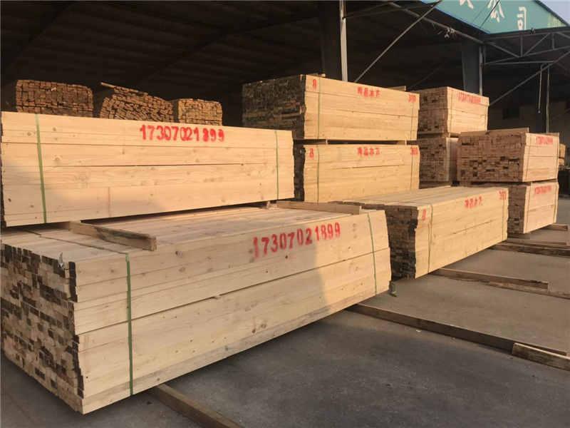 上饶专业建筑木模板木方批发优选企业,建筑木模板木方批发