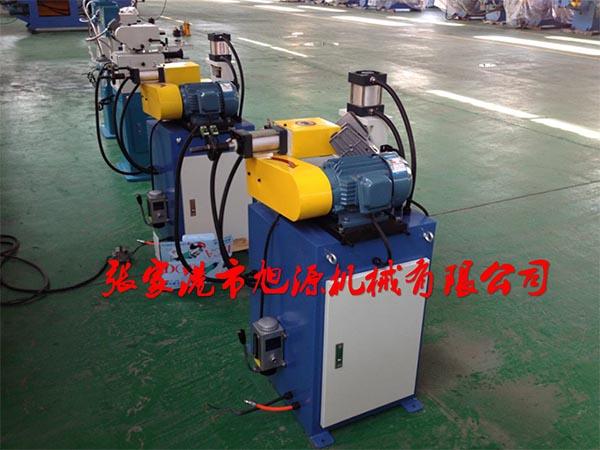北京高速金属圆锯机厂家 张家港市旭源机械供应