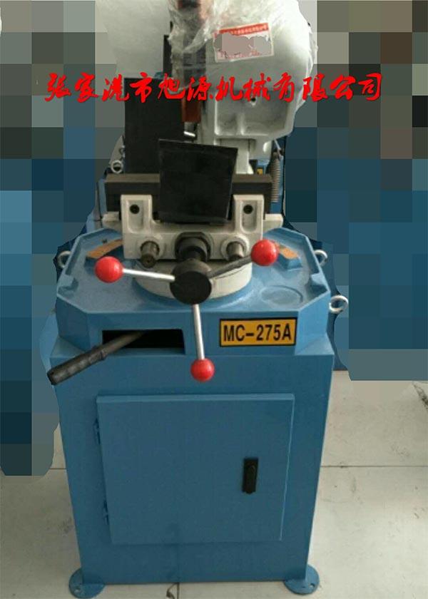 上海精密金属圆锯机厂商 张家港市旭源机械供应