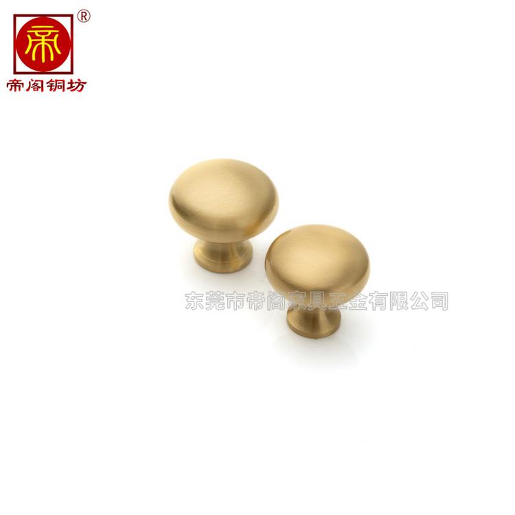 广东正规纯铜拉手服务放心可靠,纯铜拉手
