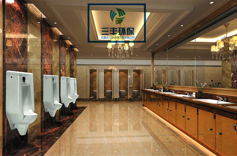 内蒙古移动厕所定制生产 移动厕所 内蒙古三丰环保工程365体育投注打不开了_365体育投注 平板_bet365体育在线投注
