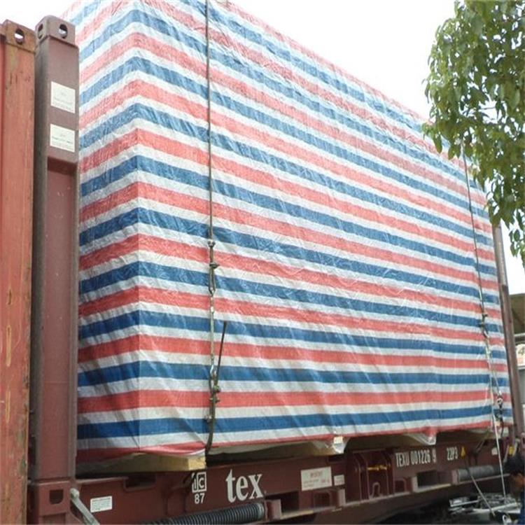 上海大型出口木箱厂家哪家好 上海嘉岳木制品供应