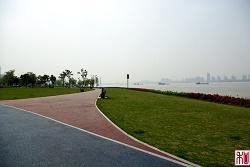上海石畅新材料科技有限公司