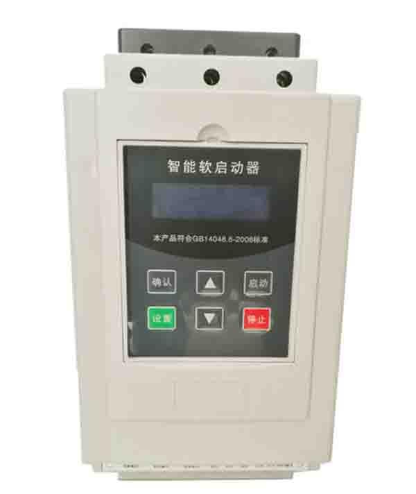 安徽科恩软启动器厂家 诚信为本 淄博科恩电气自动化技术供应