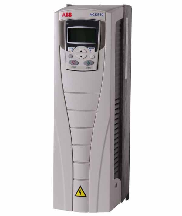 淄博ABB变频器总代理 淄博科恩电气自动化技术供应