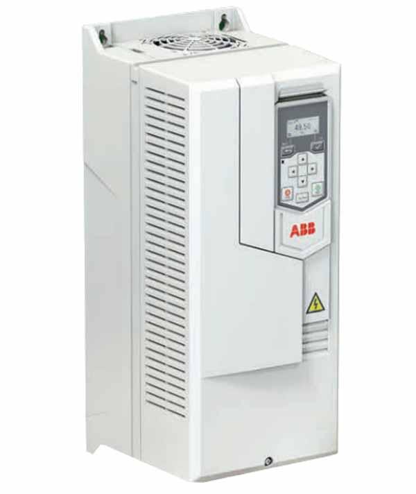 淄博ABB变频器生产厂家 淄博科恩电气自动化技术供应