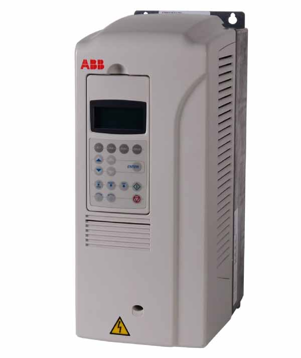 淄博ABB变频器优选企业 淄博科恩电气自动化技术供应