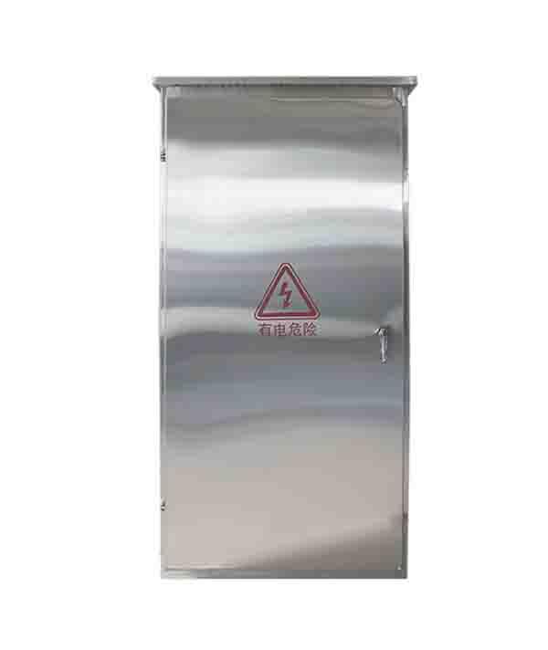 聊城不锈钢控制柜销售价格 淄博科恩电气自动化技术供应