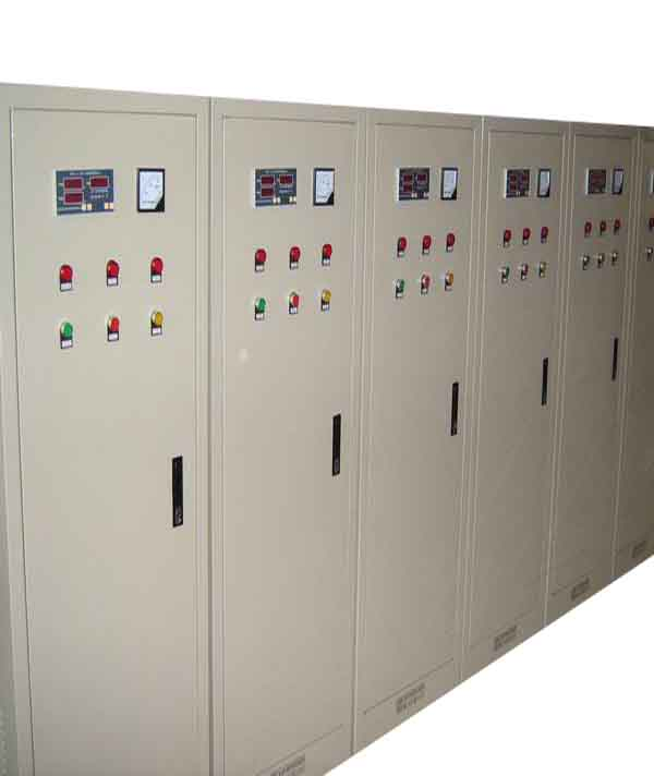 Zhejiang GGD control cabinet manufacturer Zibo Cohen Electric Automation Technology Supply