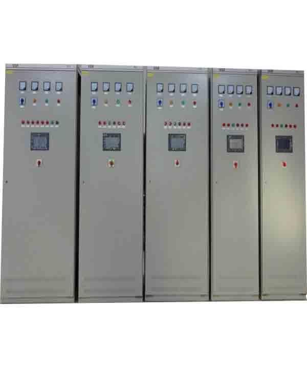 潍坊GGD控制柜供应 淄博科恩电气自动化技术供应