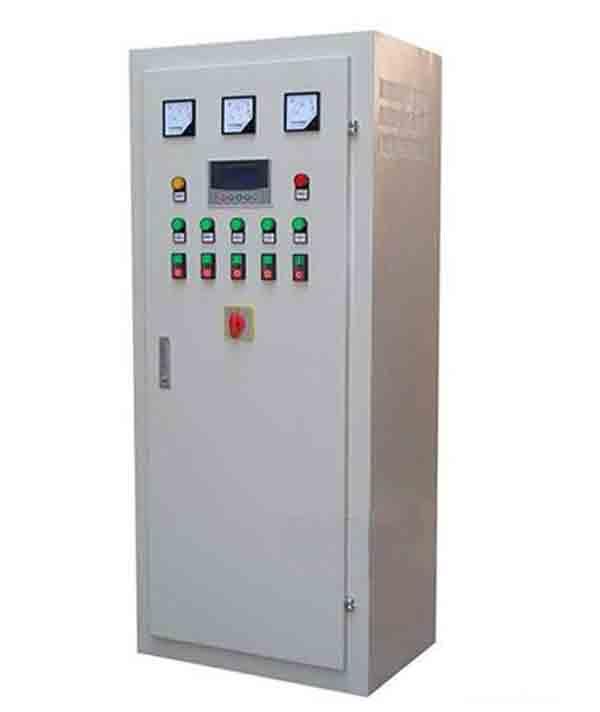 日照PLC控制柜厂家推荐 淄博科恩电气自动化技术供应