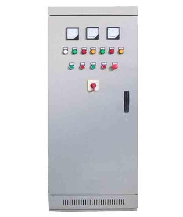 淄博PLC控制柜经销商 淄博科恩电气自动化技术供应