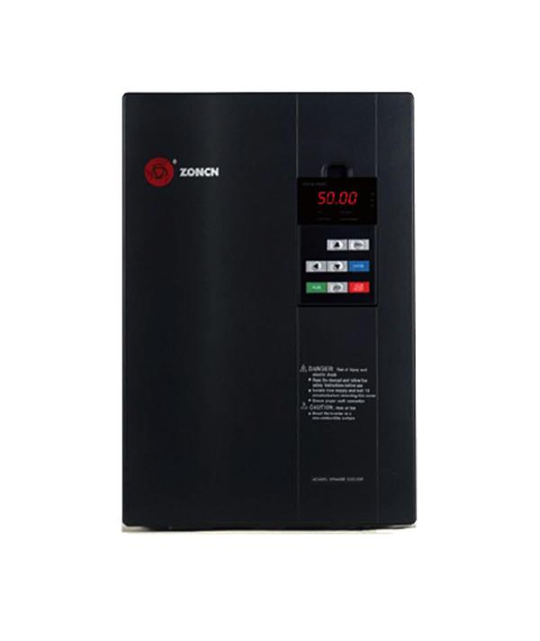 淄博上海众辰变频器制作安装 淄博科恩电气自动化技术供应