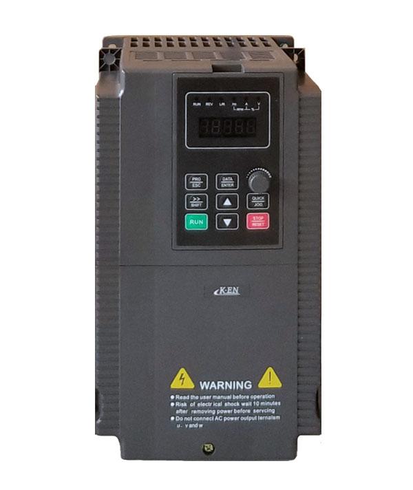 淄博科恩变频器选购 淄博科恩电气自动化技术供应
