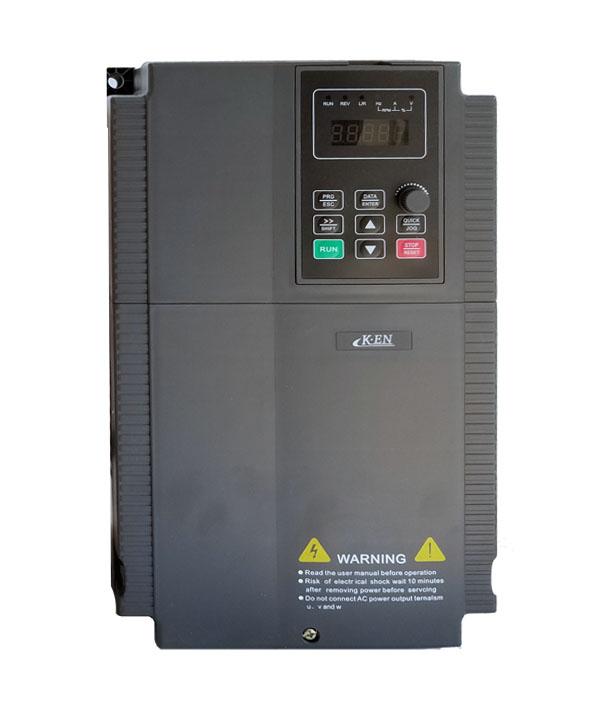 臨沂科恩變頻器價格行情 淄博科恩電氣自動化技術供應