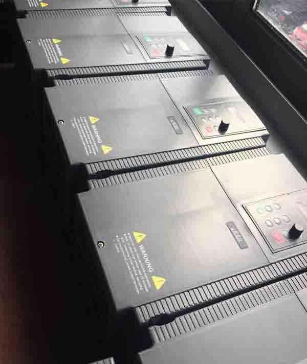 河北科恩变频器哪家好 淄博科恩电气自动化技术供应