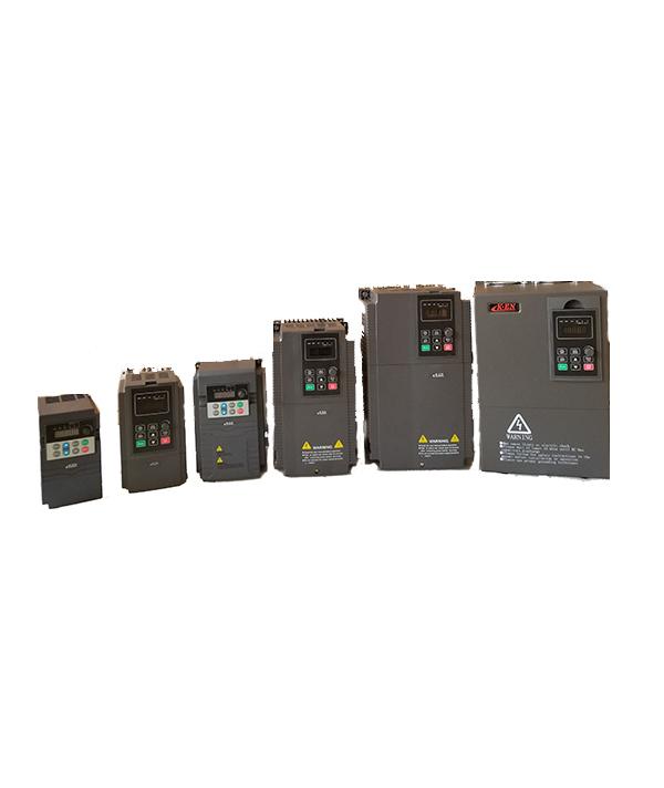 內蒙古科恩變頻器多少錢 值得信賴 淄博科恩電氣自動化技術供應