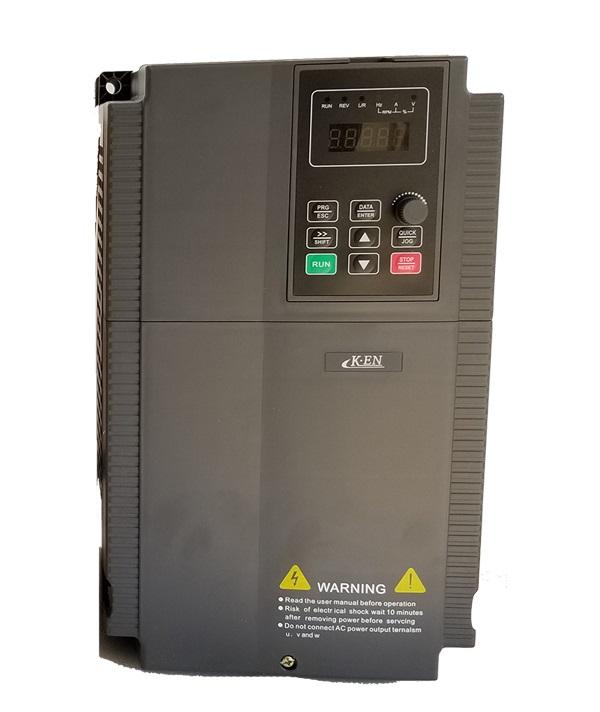 安徽科恩變頻器多少錢 淄博科恩電氣自動化技術供應