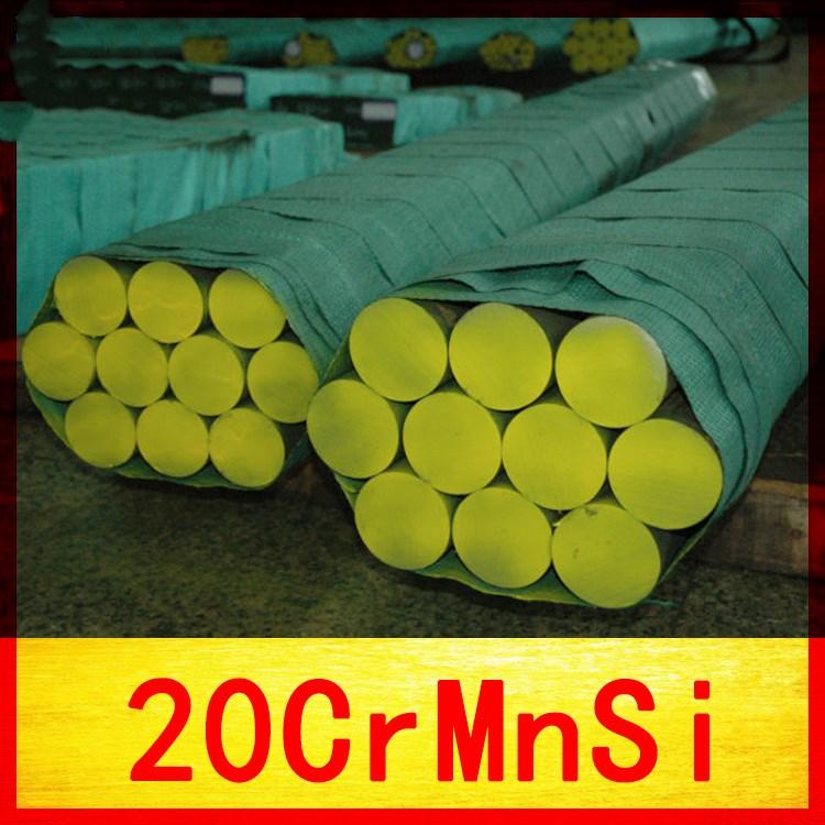 云南销售A182F22圆钢厂家报价,A182F22圆钢