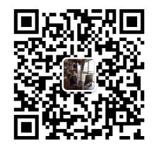 东莞市长翀塑胶有限公司