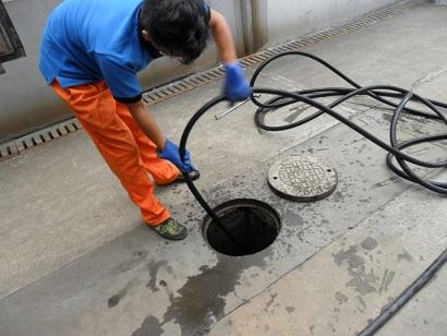 惠州桥西家庭管道疏通免上门费 欢迎来电 惠州市惠城区家洁疏通供应