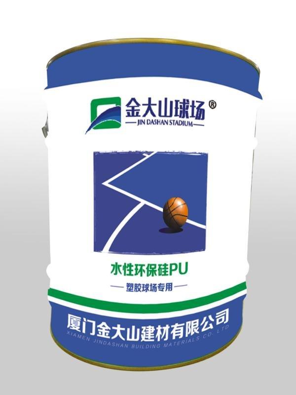 厦门硅Pu材料厂家,硅Pu