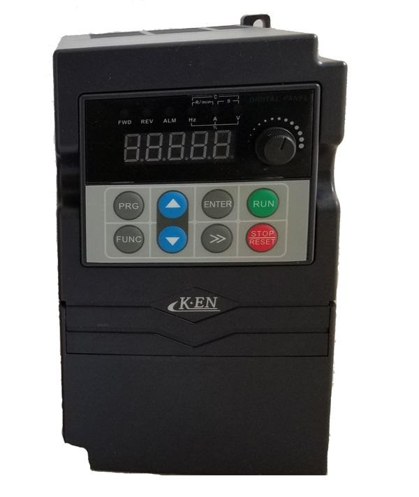 菏泽科恩变频器销售价格 值得信赖 淄博科恩电气自动化技术供应