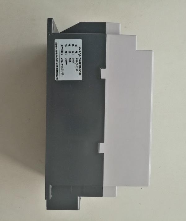 临沂科恩软启动器公司 淄博科恩电气自动化技术供应
