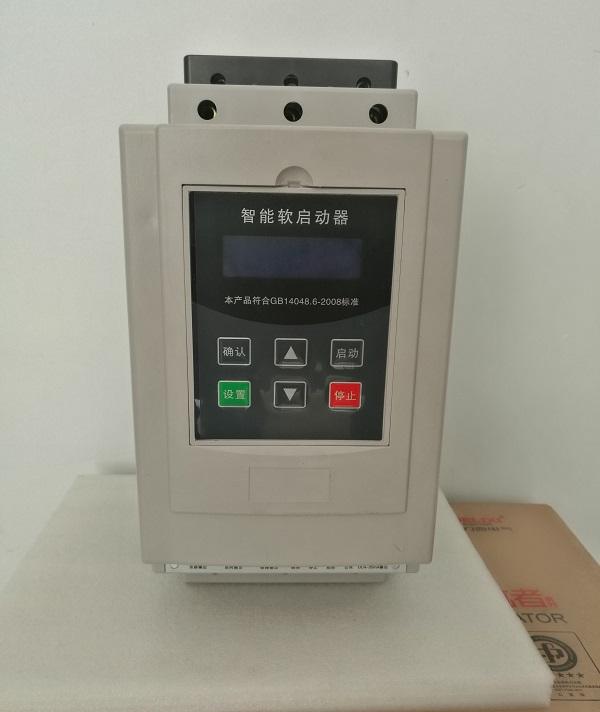 济宁科恩软启动器供应 淄博科恩电气自动化技术供应