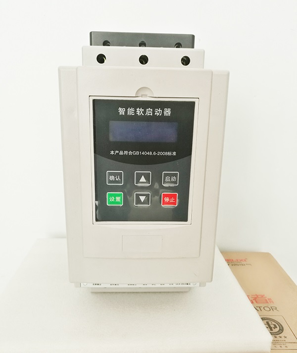 山东科恩软启动器厂家 淄博科恩电气自动化技术供应