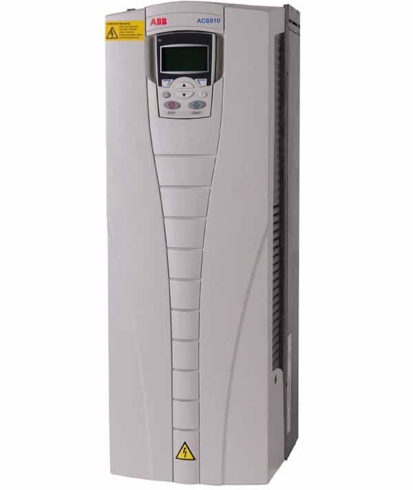 山東ABB變頻器價格 值得信賴 淄博科恩電氣自動化技術供應