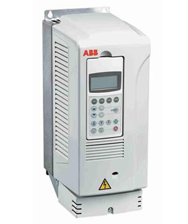 济南ABB变频器经销商 淄博科恩电气自动化技术供应