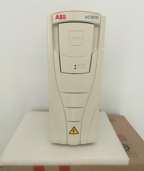 淄博ABB变频器价烙 淄博科恩电气自动化技术供应