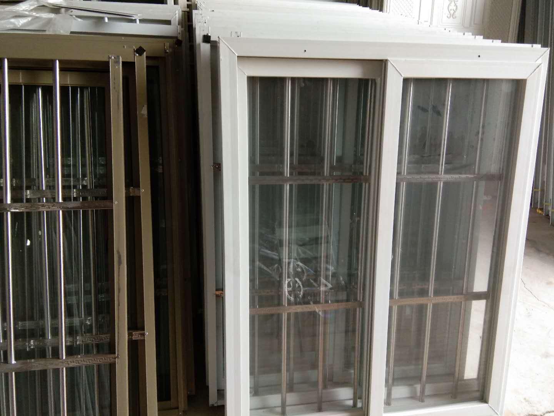 福州岩棉夹芯板门窗价格,夹芯板门窗