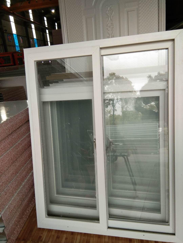 福州彩钢岩棉夹芯板门窗质量哪家好,夹芯板门窗