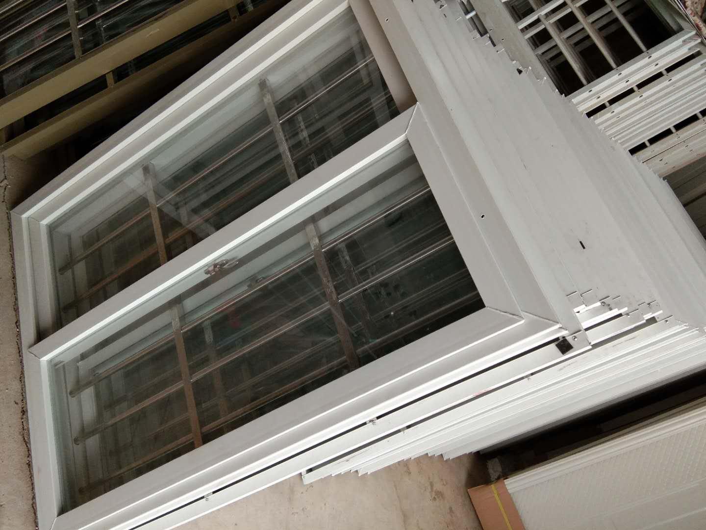 三明岩棉夹芯板门窗生产厂家,夹芯板门窗