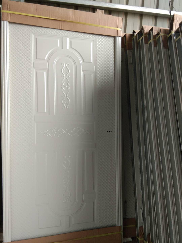 南平彩钢岩棉夹芯板门窗销售,夹芯板门窗