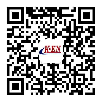 淄博科恩电气自动化技术有限公司