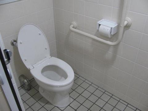惠州马安快速厕所疏通上门服务 欢迎来电 惠州市惠城区家洁疏通供应