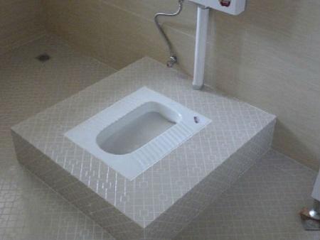 惠州水口低价厕所疏通免上门费 欢迎来电 惠州市惠城区家洁疏通供应