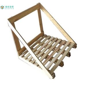上海定制托盘 服务为先 上海嘉岳木制品供应