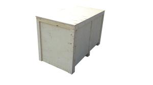 上海出口木箱廠家價格 上海嘉岳木制品供應