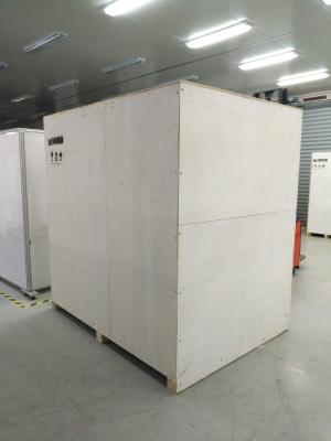 上海出口木箱制造商哪家好 上海嘉岳木制品供应