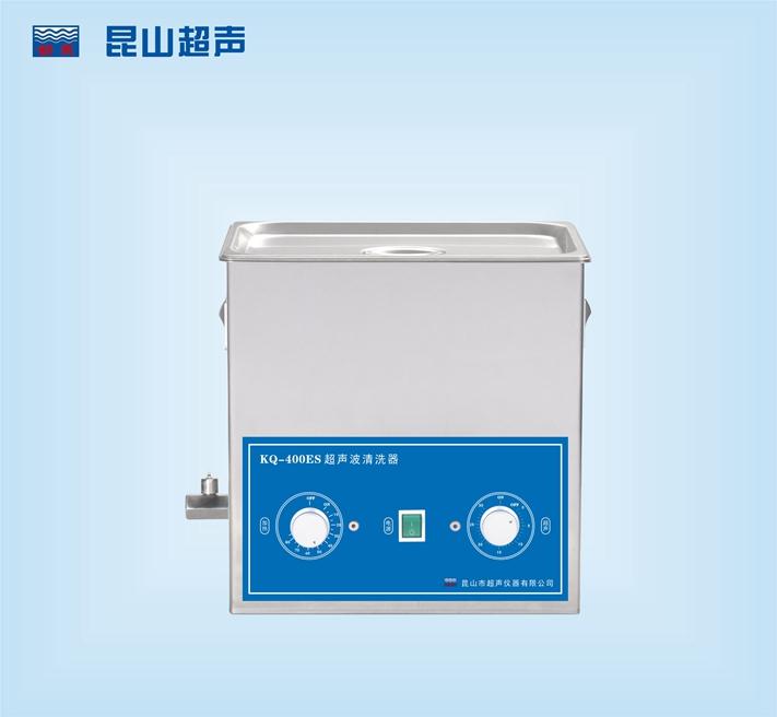 上海大型旋钮式超声清洗机厂家,旋钮式超声清洗机