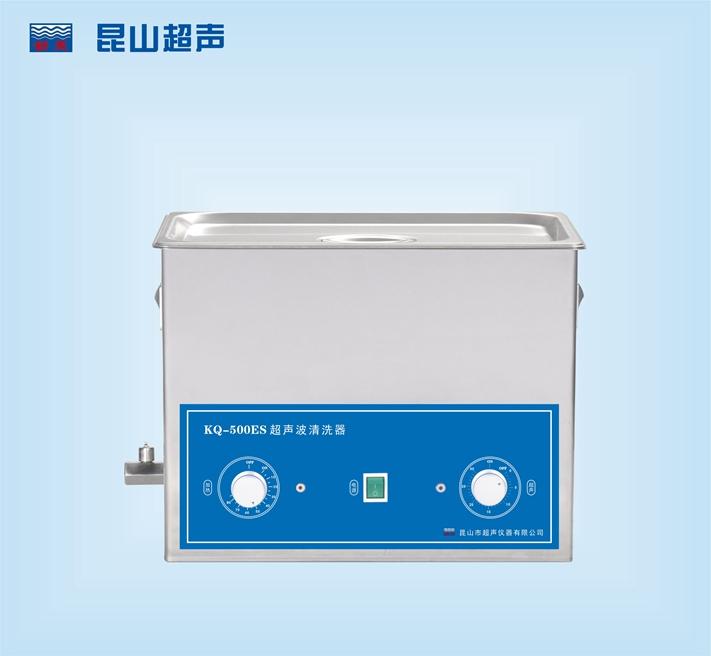 台州大型超声波清洗机,超声波清洗机