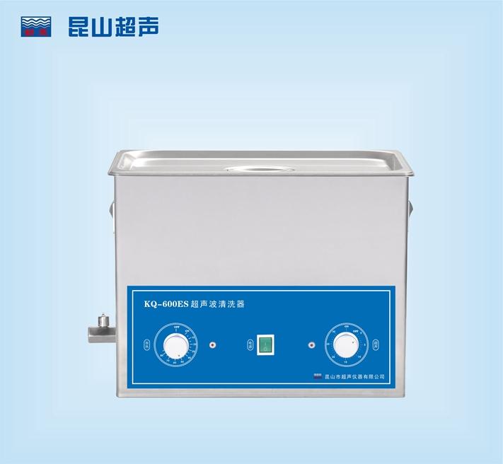 超声波清洗机kq-500e超声波清洗机直销,超声波清洗机