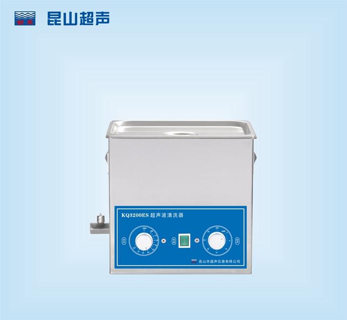 上海双频超声波清洗机「昆山市超声仪器供应」