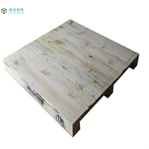 上海求购免熏蒸托盘批发价格 上海嘉岳木制品供应